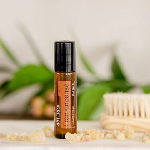Frankincense Touch